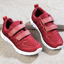"""Športová obuv """"Alena"""""""