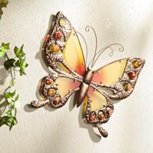Dekorační motýl