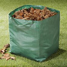 Záhradná taška