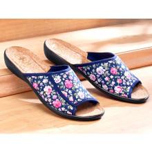 Pantofle Ester