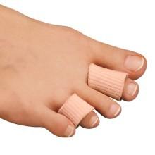 Ochrana na prsty,1pár