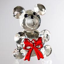 Medvedík pre šťastie