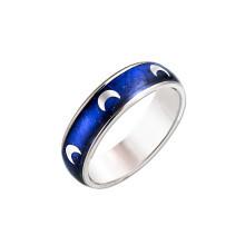 Prsten náladový