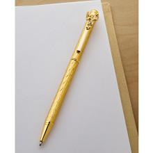 """Długopis """"Anioł stróż"""""""