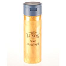 """Sprchový krém """"Luxorské zlato"""""""