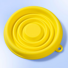 Univerzální otvírák, žlutá