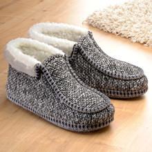 """Papuče """"Rita"""""""
