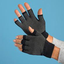 Vitalizující rukavice