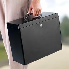 Kufrík na dokumenty