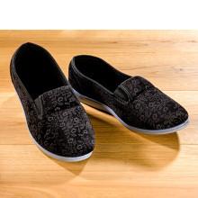 """Pantofle """"Melia"""""""