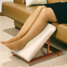 "Relaxační podnožka ""Luxus"""