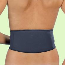 Magnetická bedrová opora chrbtice