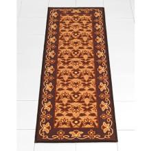 Chodnik dywanowy Maroko