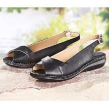 """Sandály """"Fiona"""", černá"""
