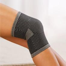 Bambusová bandáž na koleno M