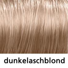 """Parochňa """"Heidi"""" tmavá popolavá blond"""
