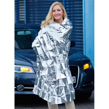 Termo nouzová deka