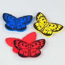 """6-dielna opravná súprava """"Motýle"""""""