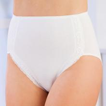 Inkontinenční kalhotky