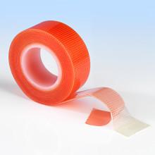 Obojstranná lepiaca páska