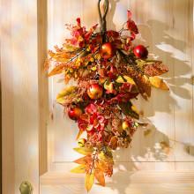 """Dekorační větvička """"Podzim"""""""