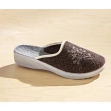 """Pantofle """"Kara"""""""