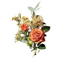 Kytica ruží