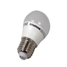 Żarówka LED Grundig 5,5 W