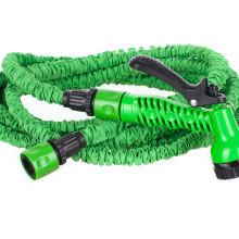 Wąż rozciągliwy dłuższy