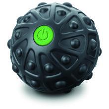 Balon de masaj cu vibratii
