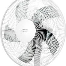 Stojanový ventilátor Sencor SFN 4070WH