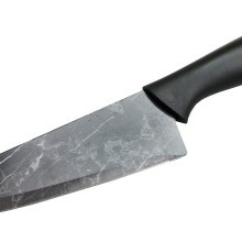 Nóż szefa kuchni 27,5 cm