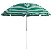 Umbrela pentru plaja
