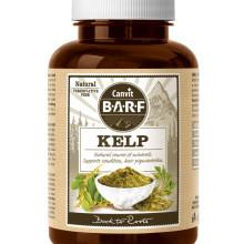Canvit BARF Kelp