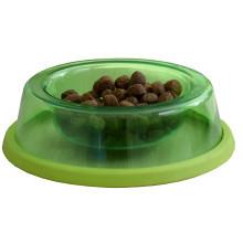 Miska dla kotów i psów