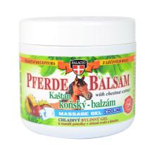 Balsam pentru masaj de racire 600ml