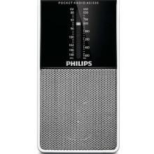 Hordozható rádiókészülék