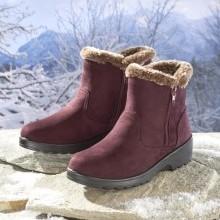 """Zimná obuv """"Xara"""""""