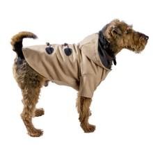 Psí kabátek