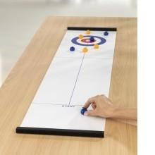 Stołowy curling