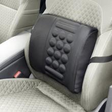 Masážní polštářek do auta