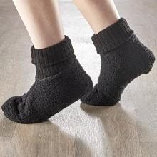 Hřejivé ponožky