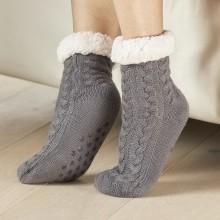 Pohodlné ponožky