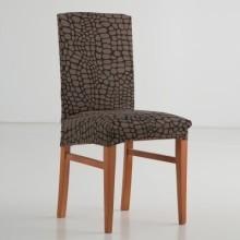 Sada 2 potahů na židli