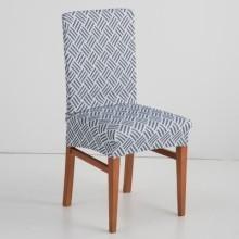 Potah na židli Valeria