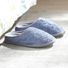 Pantofle Týna