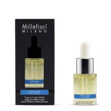 Olejek aromatyczny Millefiori Natural