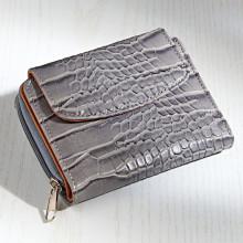 """Peňaženka """"Lina"""""""