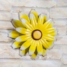 """Květina na zeď """"Gerbera"""""""
