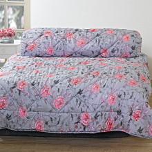 """Prikrývka na posteľ """"Pivonky"""""""